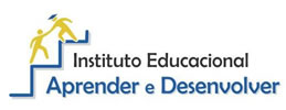 Instituto Aprender e Desenvolver